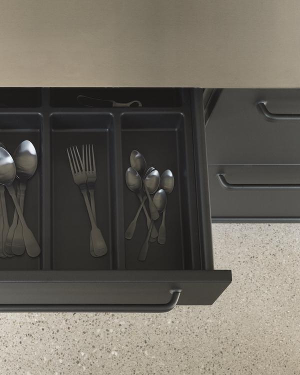 TelAviv-Kitchen-Drawer01-High