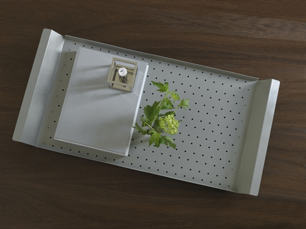 byLassen_Anoon Serving Tray_Kubus 1_Lifestyle_High Res (2)