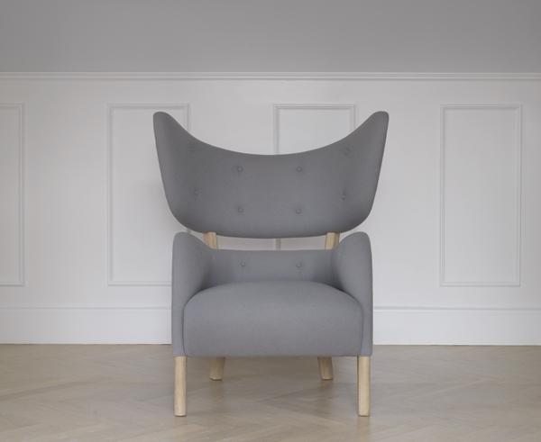byLassen_My Own Chair-Grey_Lifestyle_High Res