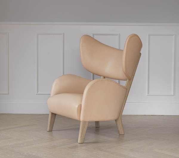byLassen_My Own Chair-Leather_Lifestyle_High Res