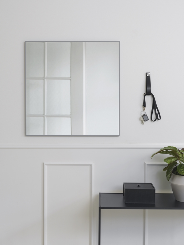 byLassen_Twin Bookcase_Stropp_Frame_View_Rimm_Lifestyle_High Res