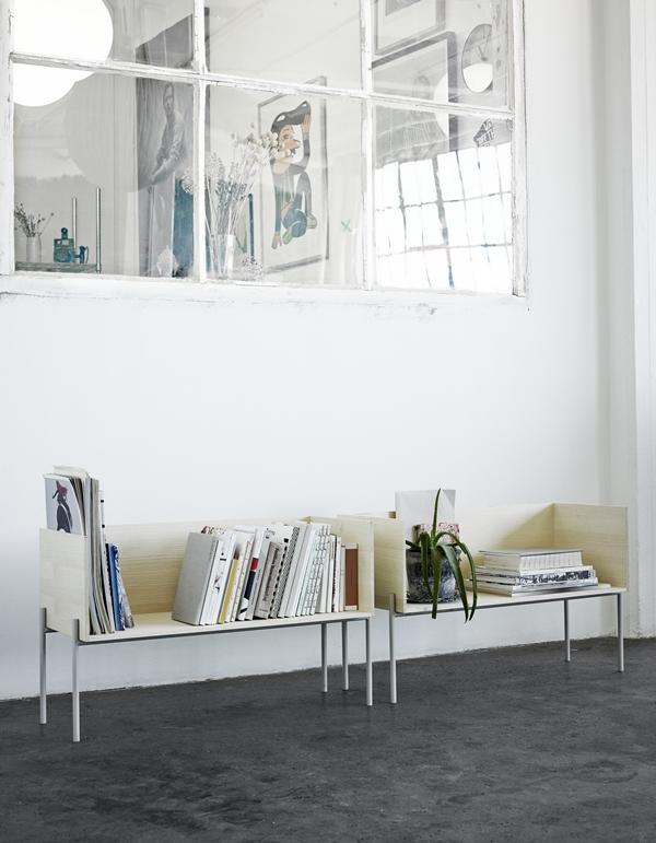 1930456-vivlio-shelf-system-ash_-silk-grey-frame-03