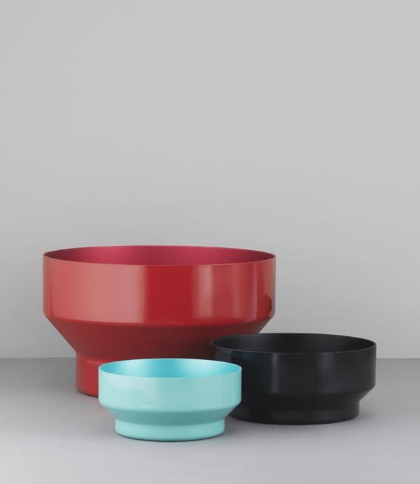 3520_meta_bowls_0