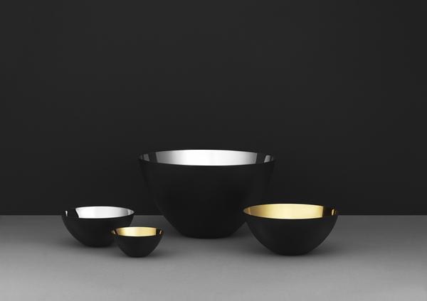 3526_krenit_bowl_goldsilver_3