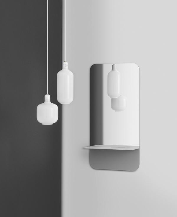5021_amp_lamp_whitewhite_2