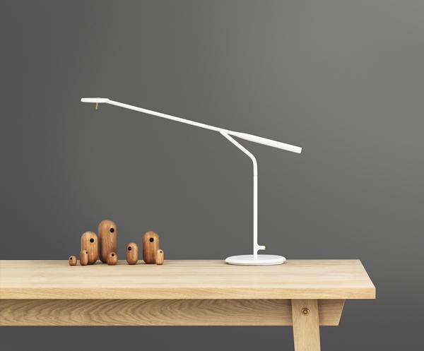 505053_flow_table_lamp_eu_white_11