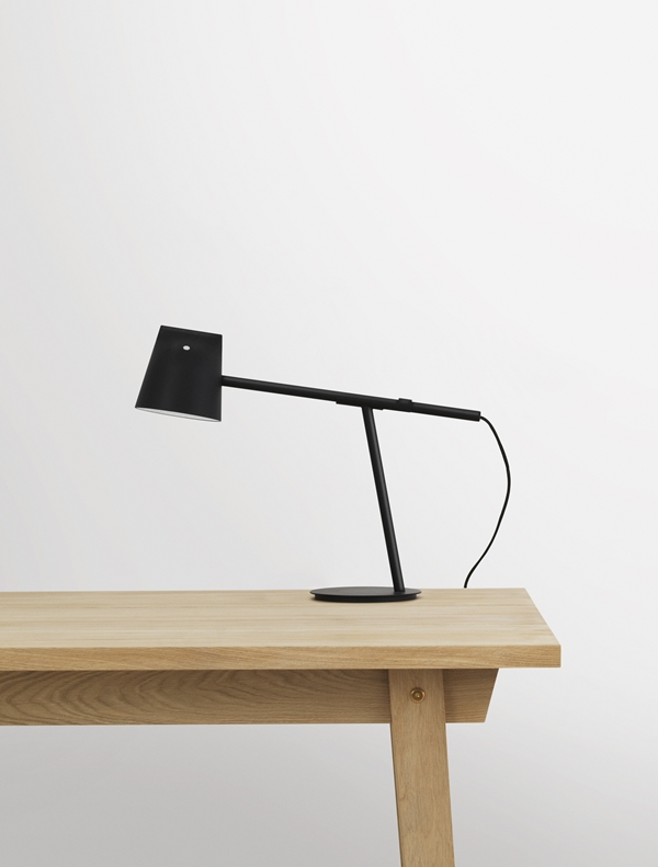 505064_momento_table_lamp_black_10a