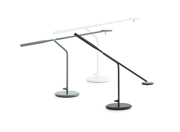 5050_flow_table_lamp_all_1