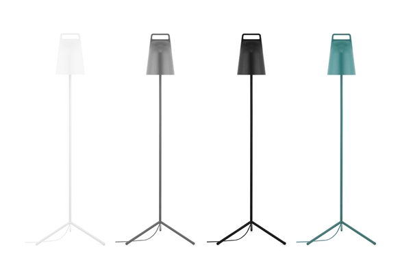 5050_stage_floor_lamp_all_1