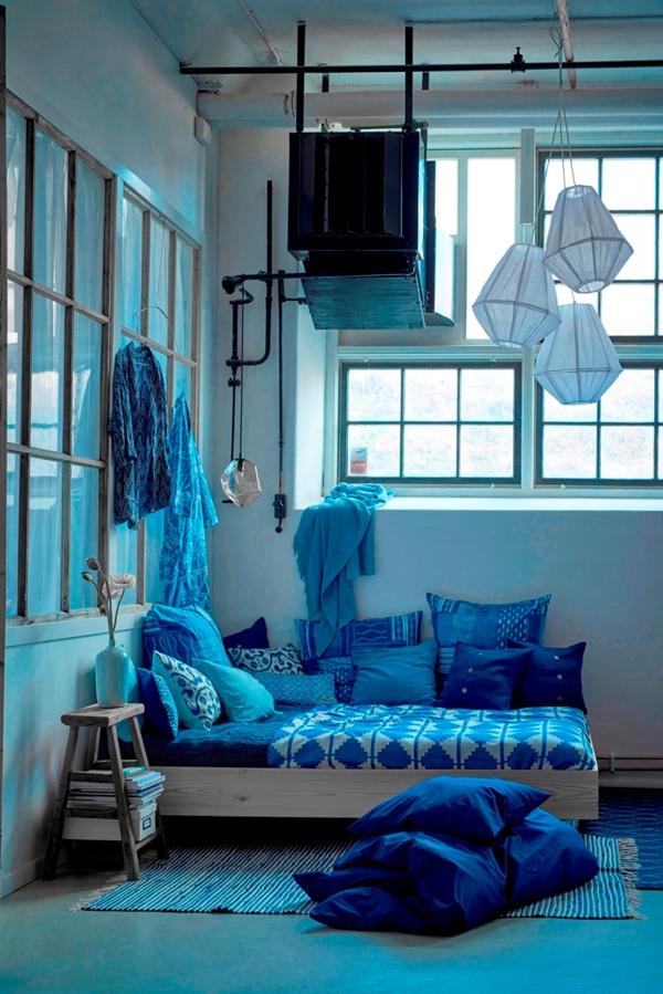Blue on Blue_220160905