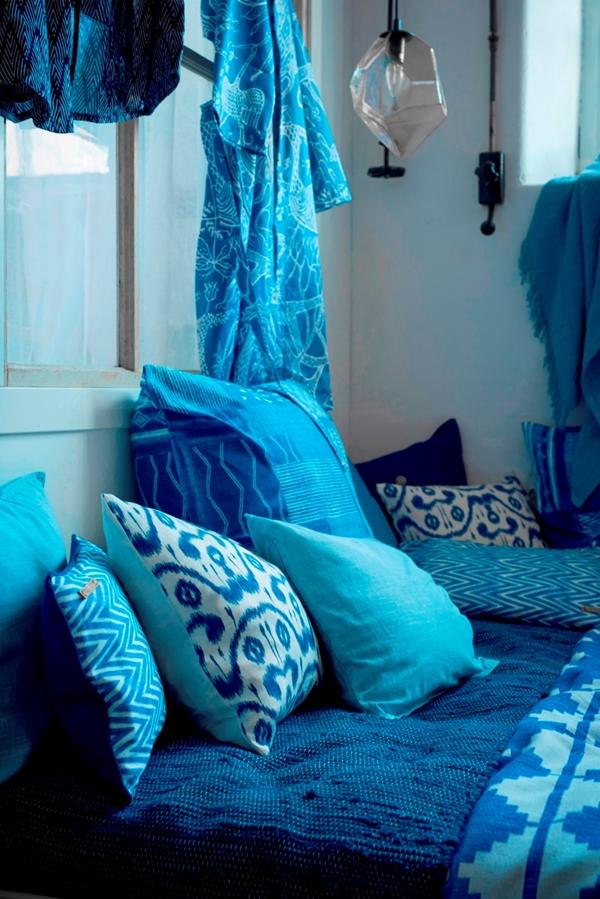 Blue on Blue_420160905