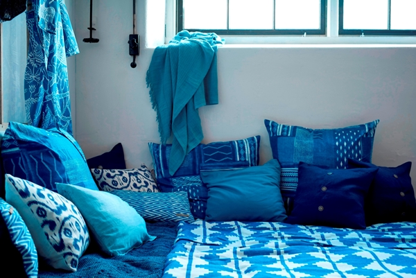 Blue on Blue_620160905