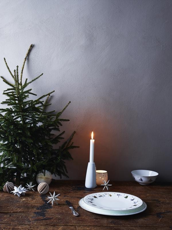 Julemorgen_christmas_tree