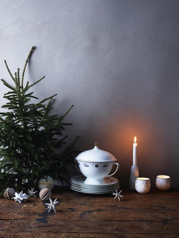 Julemorgen_lightbowls