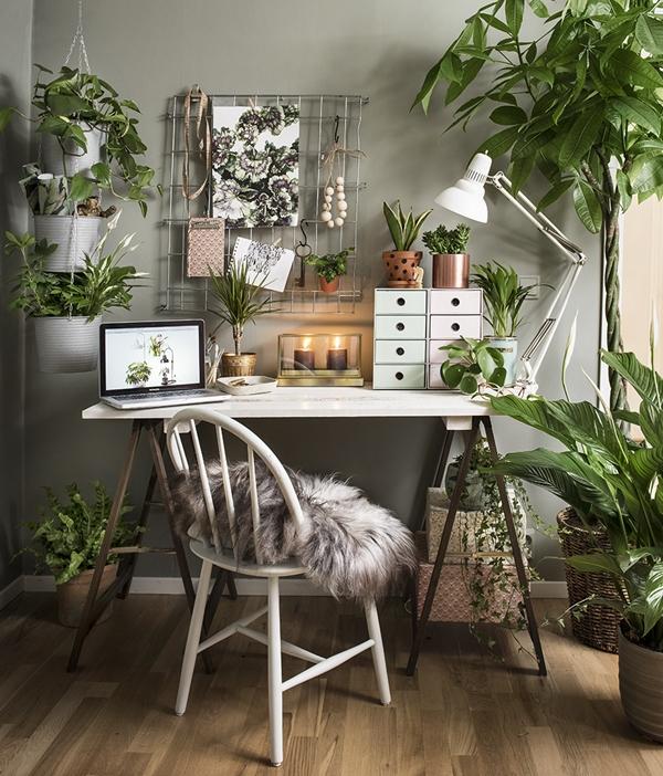 plantagen-indoor2016-datorbord-14