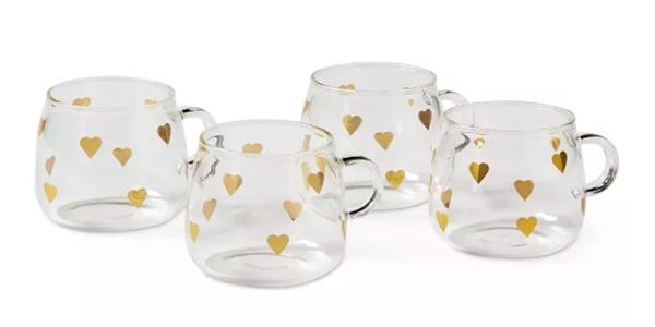 gloggmuggar-mio-hjartan-guld-glas