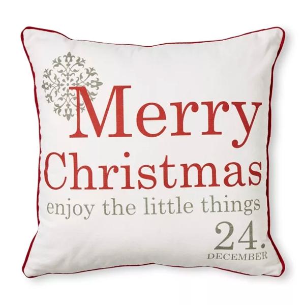 mio-jul-christmas-kudde