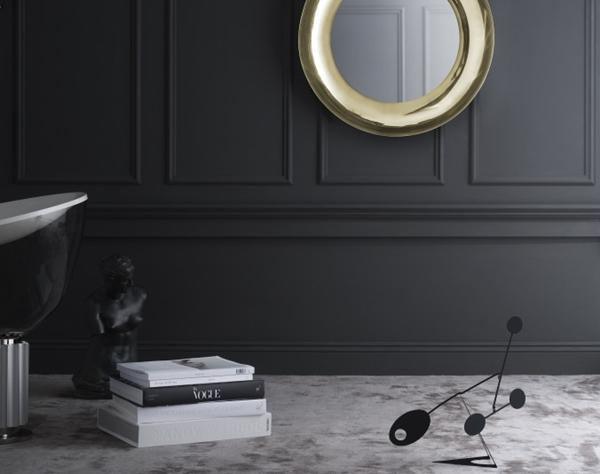 skultuna-spegel