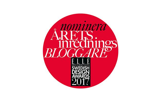 arets-inredningsbloggare-2017