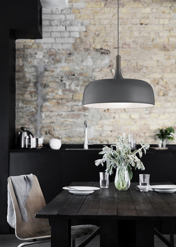 acorn_grey_dark_walnut_kitchen-high_res_photo-chris_tonnesen