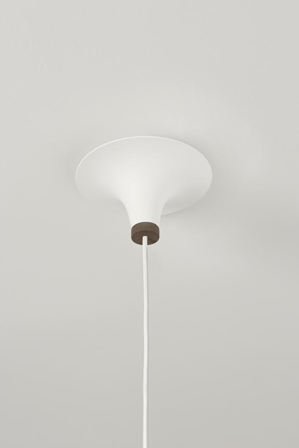 acorn_ceiling_canopy_dark-walnut-high-res_photo_colin_eick