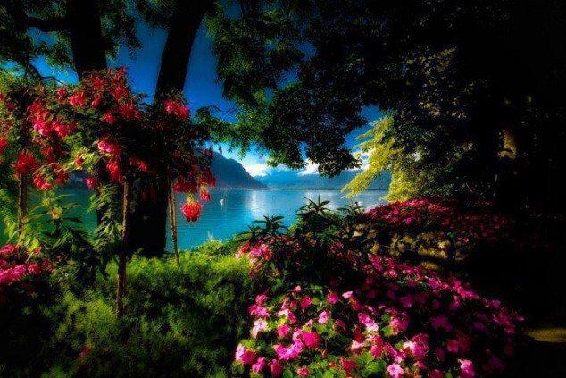 beautiful-places-switzerland-634x423