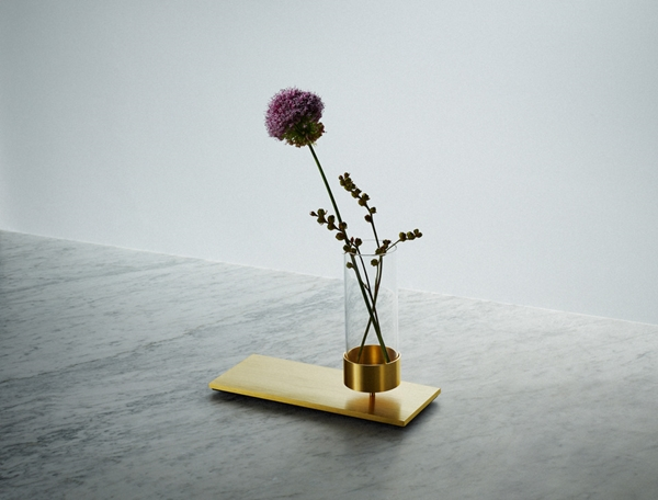 buster-punch-machined-vase-brass