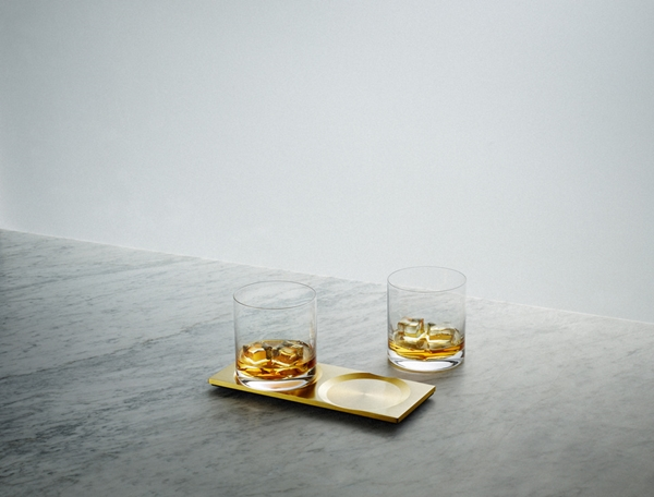 buster-punch-machined-whiskey-brass