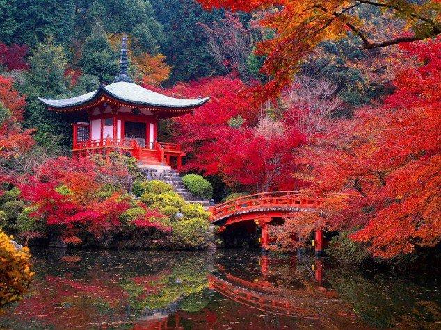 daigo-ji-temple-in-autumn-kyoto-japan-634x475