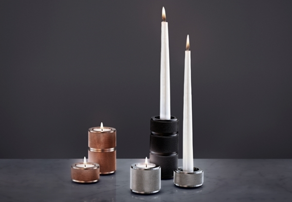 heavy-metal-candle-holders_buster-punch_02