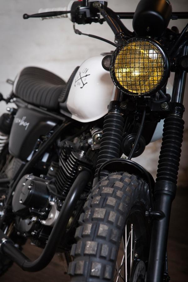 ldn-mutt-motorcycle
