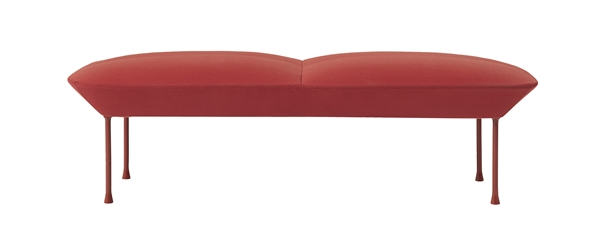 oslo_2_seater_bench_red_steelcut_660_white-mid