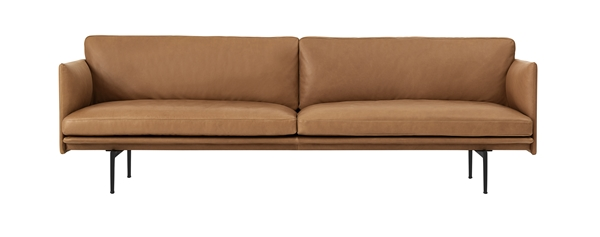 outline_3_seater_cognac_silk_leather_white-mid