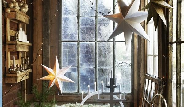 Högtider Jul ‹ Dansk inredning och design e860ef0cfb077