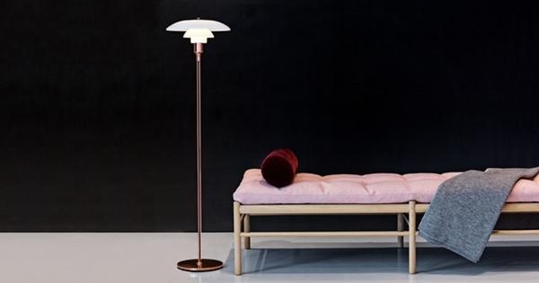 ph-lampa-koppar-poul-henningsen-louis-poulsen-2