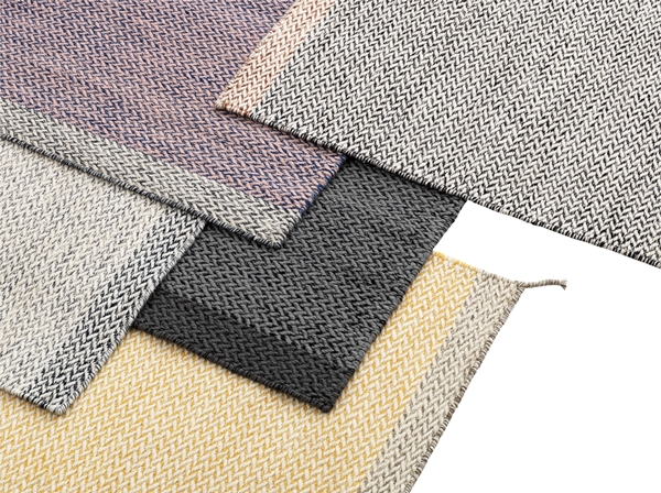 ply_rug_group_wb_low-res