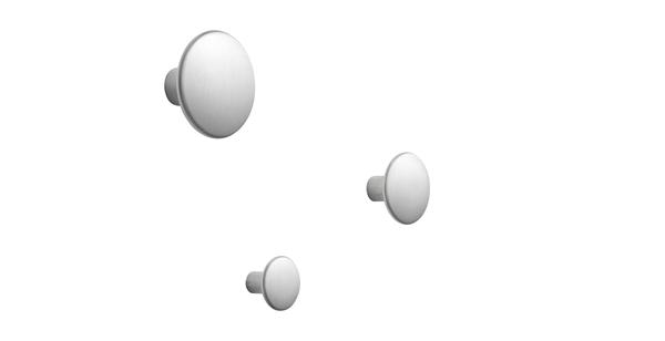 the_dots_metal_3_sizes_aluminum_white-mid