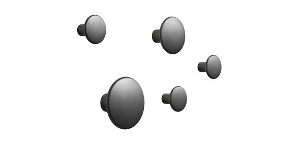 the_dots_metal_set_of_5_aluminum_black_white-med