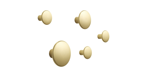 the_dots_metal_set_of_5_brass_white-mid