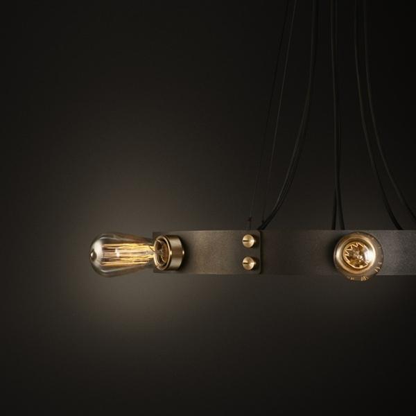 bp_the-hero-light-teardrop-bulb-750x750