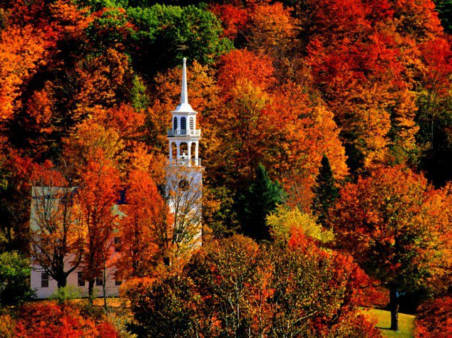 fall-in-vermont-1024x768-634x475