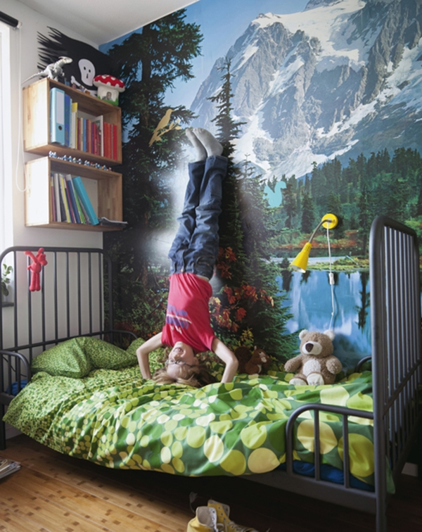 ikea-encourage-children-to-help-out-with-decorating-and-express-their-personality-in-their-bedroom__1364307727704-s3