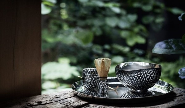 Dansk inredning design dansk inredning och design for Oriental homewares