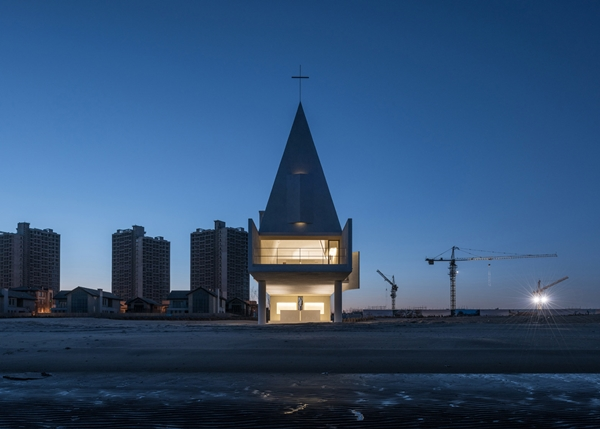 seashore-chapel-beidaihe-new-district-china-beijing-vector-architects-religion-beach-church-light_dezeen_1568_0