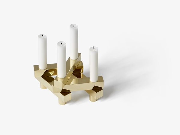 721-grams-ig1-5-pc-with-candles
