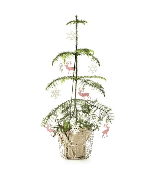 bucket-16-acid-proof-stainless-christmas-tree