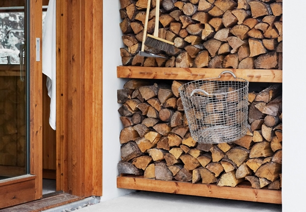 classic-50-wood