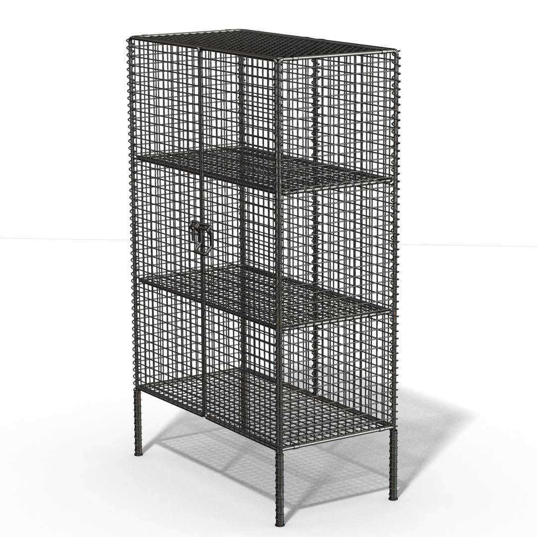 ikea ps 2017 kollektion live it dansk inredning och design. Black Bedroom Furniture Sets. Home Design Ideas