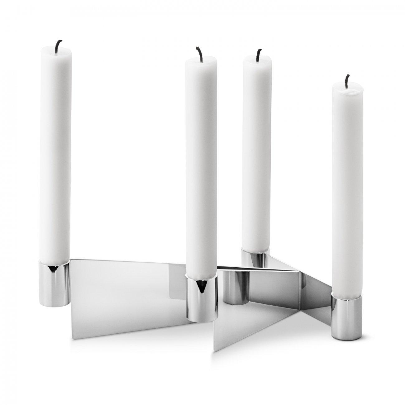 candelaber-georg-jensen