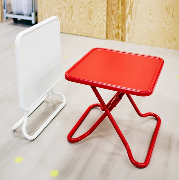 ikea-ps-17-collection-design-value-freedom-at-home-furniture-brand-young-urban-generation-launch_dezeen_936_41